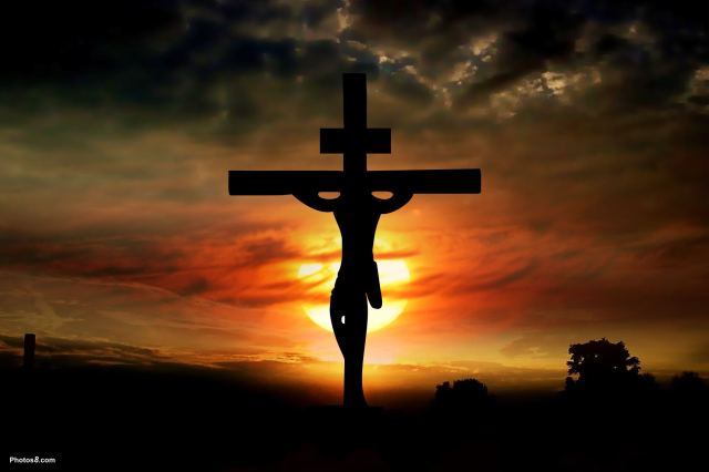 tumblr_static_crucifixion-worship-jesus-cross